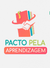 Pacto pela Aprendizagem vai garantir mais avanços para ensino fundamental no Ceará