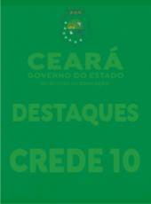 Edital Chamada Pública AGF 02/2021 – EEM Manuel Sátiro